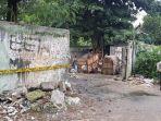 Pelaku Mutilasi di Kalimalang Bekasi Ditangkap Saat Asyik Bermain Playstation di Tempat Rental
