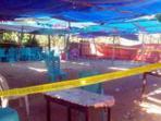 tkp-kerusuhan-di-kabupaten-belu_20150623_092145.jpg