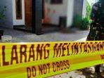 tkp-pembunuhan-pasutri-di-yamansari-kecamatan-lebaksiu.jpg