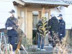 tkp-penembakan-di-rumah-yakuza-jepang-kiyoshi-takayama.jpg