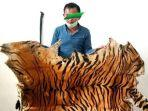 tks-penjualan-kulit-harimau-siap-sidang.jpg