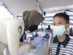 tni-al-gelar-vaksinasi-dosis-pertama-di-jawa-tengah_20210921_200805.jpg