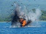 tni-al-tenggelamkan-35-kapal-asing_20150520_165138.jpg