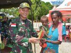 2 Anggota TNI Gugur, Brigjen Izak Pangemanan Dorong Semua Pihak Wujudkan Damai di Yahukimo