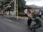 Pemerintah Nyatakan FPI Ormas Terlarang, Politikus Hanura Singgung Skenario dari Uni Eropa