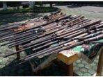 tni-korem-042gapu-terima-61-senjata-rakitan-laras-panjang_20160209_160059.jpg