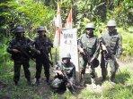 tni-patroli-pengamanan-patok-perbatasan-ri-png_20160217_144831.jpg