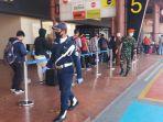 DPR Minta Pengetatan Protokol Kesehatan Tak Hanya Terfokus di Bandara