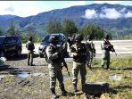 Polri Bakal Evaluasi Efektivitas Kinerja Satgas Nemangkawi Dalam Mengejar KKB Papua