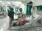 tni-tanggung-korban-sipil-penembakan-kkb-papua_20200916_182650.jpg