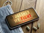 together-we-fight-covid-0713.jpg
