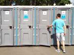 toilet-umum-portable-di-stadion-luzhniki-moskow-2_20180629_235137.jpg