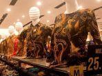 toko-batik-benang-raja-semarang-jawa-tengah.jpg