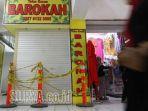 toko-emas-barokah-pasar-terpadu-dinoyo_20170615_223119.jpg