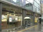 toko-emas-jepang-nih2_20170412_184824.jpg