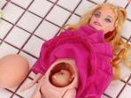 toko-online-ini-jual-boneka-hamil-perut-dibuka-1234.jpg
