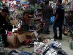 toko-pusat-mainan-di-pangkalpinang_20160413_183339.jpg