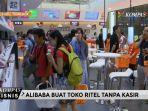 toko-ritel-tanpa-kasir-milik-alibaba-di-hangzhou_20170716_190105.jpg