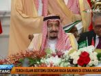 tokoh-islam-bertemu-dengan-raja-salman-di-istana-negara_20170304_083220.jpg