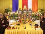 tokoh-walubi-bhiksu-tadisa-paramita-mahasthavira-meninggal-dunia.jpg