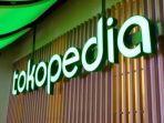 tokopedia-9993245.jpg