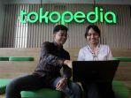 tokopedia-luncurkan-produk-byme_20190422_220520.jpg