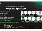 tokopedia-start-summit-kedua-2021.jpg