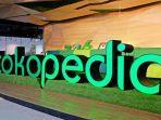 tokopedia-tokped-tokopedia.jpg