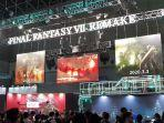 tokyo-game-show-2019.jpg