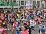 tokyo-marathon-beberapa-tahun-lalu-di-tokyo-jepang.jpg