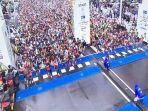 tokyo-maraton-maret-2019.jpg