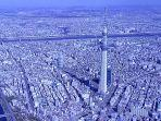 tokyo-skytree-nih3.jpg