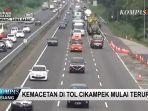 tol-cikampek_20171202_142924.jpg