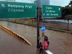 tol-jorr-tb-simatupang-banjir_20210220_231212.jpg
