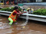 tol-jorr-tb-simatupang-banjir_20210220_231727.jpg