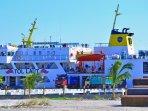 tol-laut-pelabuhan-tenau-kupang_20161019_224629.jpg