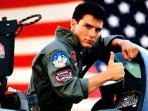 tom-cruise-top-gun_20150629_103959.jpg