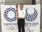 tongkat-obor-olimpiade-2021-jepang.jpg
