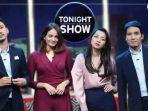 tonight-show-net-tv-bersama-vincent-desta-hesti-dan-enzy.jpg