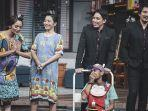 Program ''Tonight Show Premiere'' dan ''Malam-malam''  Hadir Spesial di Kanal YouTube