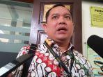 Sakit Perut, Fredy Kusnadi Tak Penuhi Panggilan Polisi di Dugaan Sindikat Tanah Dino Patti Djalal