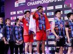 tontowi-ahmadliliyana-natsir-juara-kejuaraan-dunia-bulu-tangkis-2017_20170828_083353.jpg