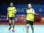 tontowiwinny-gagal-melaju-ke-semifinal-indonesia-open-2019_20190719_221245.jpg