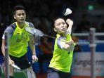 tontowiwinny-gagal-melaju-ke-semifinal-indonesia-open-2019_20190719_222304.jpg