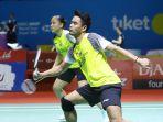 tontowiwinny-gagal-melaju-ke-semifinal-indonesia-open-2019_20190719_222550.jpg