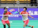 tontwi-ahmad-dan-liliyana-natsir-pada-kejuaraan-asia-2018_20180426_091928.jpg