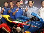 top-1-mv-agusta-indonesia-siap-libas-sirkuit-balap-di-2015_20150314_001241.jpg