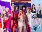 top-10-video-klip-terpopuler-di-korea-tahun-2019-boy-with-luv-bts-ada-di-posisi-pertama.jpg