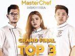 top-3-masterchef-indonesia-season-7-siapa.jpg