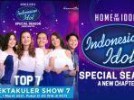 top-7-tayangan-indonesian-idol-2021-malam-ini.jpg